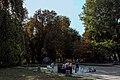 Пам'ятник Богдану Хмельницькому IMG 3448.jpg