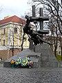 Пам'ятник жертвам комуністичних злочинів-2.JPG