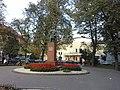 Пам'ятник поету Адаму Міцкевичу в Івано-Франковську.jpg