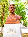Памятник-бюст Герою Советского Союза И. А. Земнухову.jpg