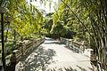 Парк «Дендрарий» с садовопарковой скульптурой и архитектурными сооружениями малых форм 03.jpg