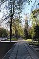 Парк Слави IMG 5076.jpg