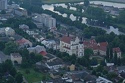 Пинск - panoramio - botfor.jpg