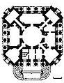 План палацу (Петровське-Алабіно). 1776–1780 рр.jpg