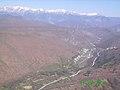 Поглед од хеликоптер, СК кон Порече 14.jpg