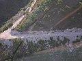 Поглед од хеликоптер, СК кон Порече 36.jpg