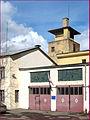 Пожарная каланча в Коптево - panoramio.jpg