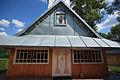 Покровська церква 130819 6349.jpg