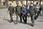 Представники Парламентської асамблеї НАТО відвідали Бригаду швидкого реагування 4Y1A8204 (33833871806).jpg