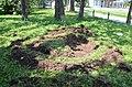 Припремање земљишта за формирање благотинске неолитске пећи 02.jpg