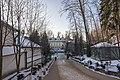 Псково-Печорский монастырь 2.jpg