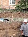 Работа группы археологов-3.jpg