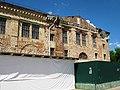 Развалины Троицкого собора (Клин).jpg