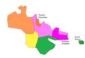 Районы Брянска.png