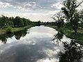 Речной Суздаль.jpg