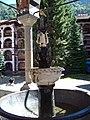 Рилски манастир - panoramio.jpg