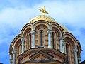 Саборни храм Христа спаситеља 06.JPG