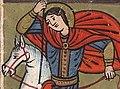 Святой Саркис - покровитель влюблённых.jpg