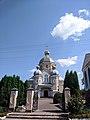 Свято-Микитівська церква. с Лучківці.jpg