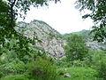 Северный Кавказ19.JPG
