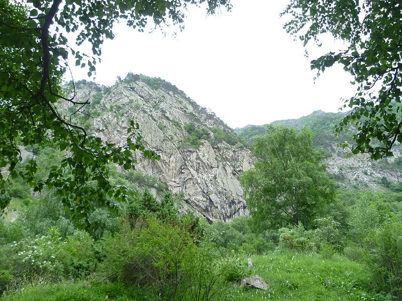 File:Северный Кавказ19.JPG