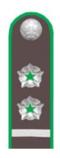 Секретарь гос.гражданской службы РФ 2 класса (Россельхознадзор).png
