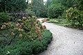 Сирецький дендропарк, паркові доріжки.jpg