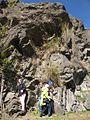 Скелі Мопра 129.jpg