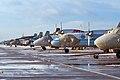 Снимки аэродром Нежин 33.jpg
