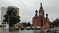 Спасогробовская церковь 3а.JPG