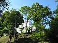 Старо-Покровский собор.jpg
