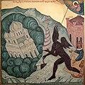 Строительство Вавилонской башни, 1931-1941 гг.jpg