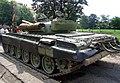 Тенк М-84 југословенске производње (2).jpg
