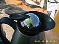 Термос - panoramio.jpg