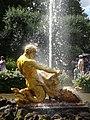 Тритон фонтан.jpg