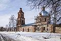 Троицкая церковь в селе Лопьял.jpg