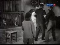 File:Удивительный сад (1935) фильм.webm