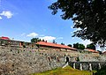 Ужгородський замок (9).jpg