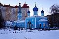 Успенская церковь зимой.jpg