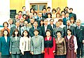 Факультет башкирской филологии и журналистики, 1998 г.jpg