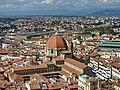 Флоренция - panoramio (15).jpg