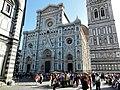 Флоренция - panoramio (42).jpg