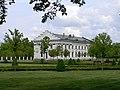 Флігель біля палацу Розумовського.jpg