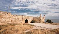 Фортеця Єні-Кале 111.jpg