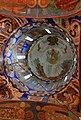 Фрески внутри Спасо-Преображенского собора.jpg
