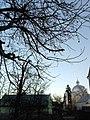 Храм Святої Параскеви УГКЦ. - panoramio (6).jpg