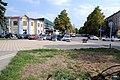 Центральная площадь. Фото Виктора Белоусова. - panoramio (3).jpg