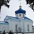 Церква святого Онуфрія, село Головчинц 22.jpg