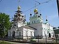 Церковь Иверской иконы Божией Матери.JPG