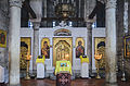 Церковь Иоанна Предтечи (14).jpg